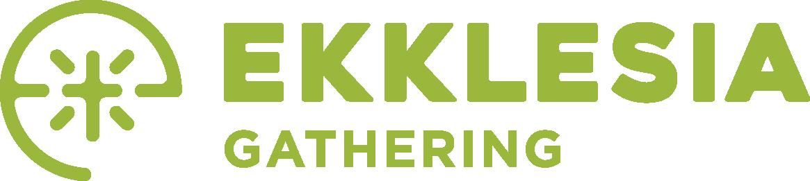 Ekklesia Gathering